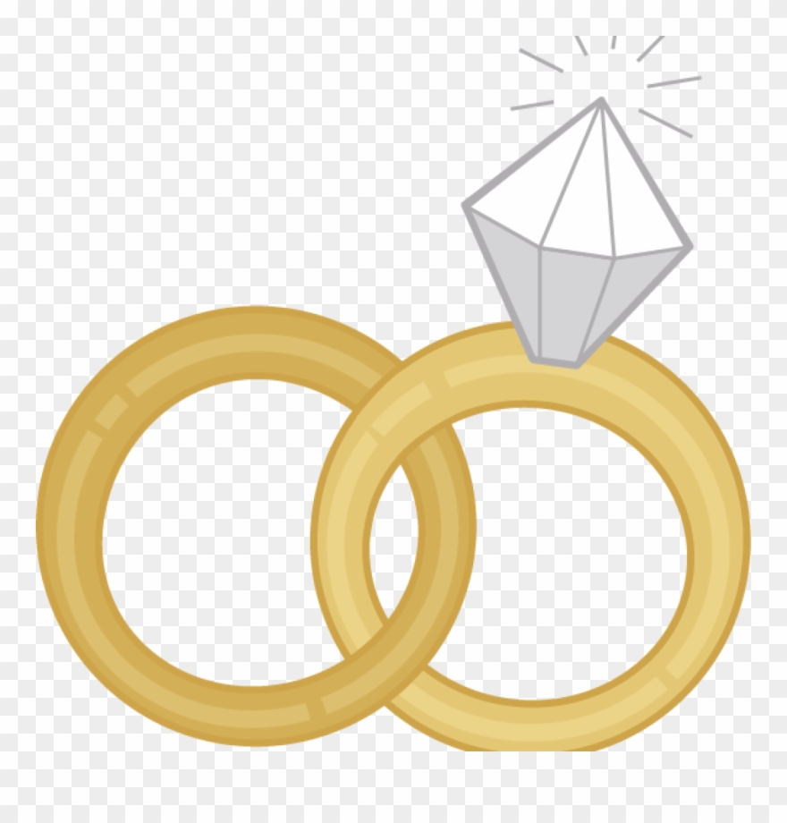 Wedding Ring Clip Art Free Wedding Rings Clipart School.