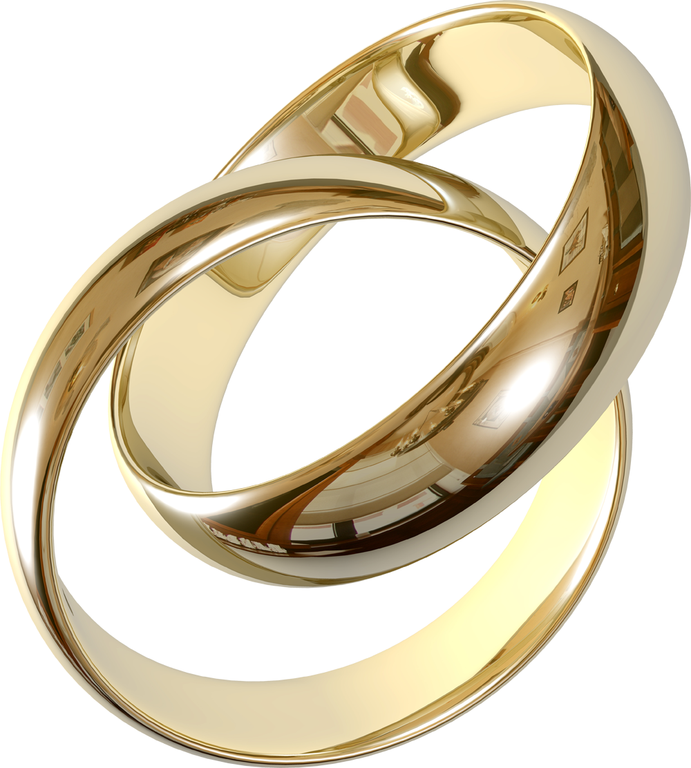 Transparent_Wedding_Rings_Clipart.png?m=1366149600.