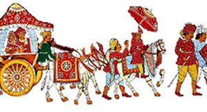 Indian wedding baraat clipart 7 » Clipart Station.