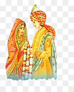 Baraat PNG and Baraat Transparent Clipart Free Download..