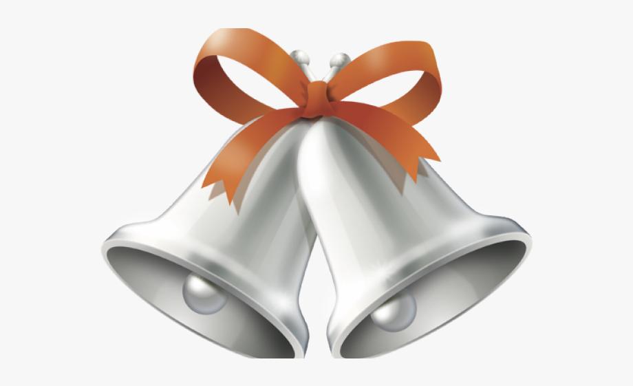 Wedding Bells Clipart Png, Cliparts & Cartoons.