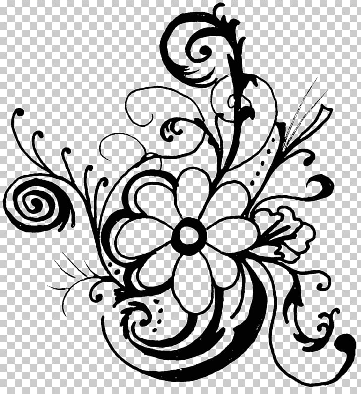 Flower Floral design Free content , Wedding Bouquet s PNG.