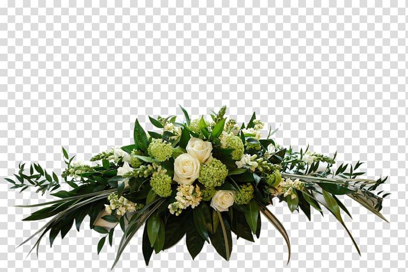 White rose arrangement, Wedding Flower bouquet , Wedding.