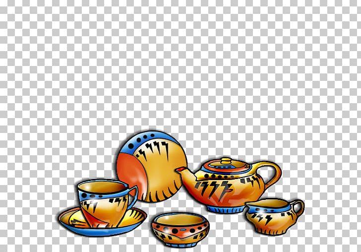 Ceramic Food Tableware Product PNG, Clipart, Ceramic, Cup.