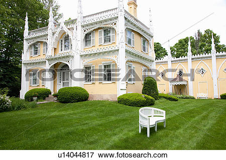 wedding cake house kennebunkport me wedding cake house clipart clipground 22830