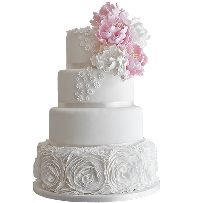 Download WEDDING CAKE Free PNG transparent image and clipart.