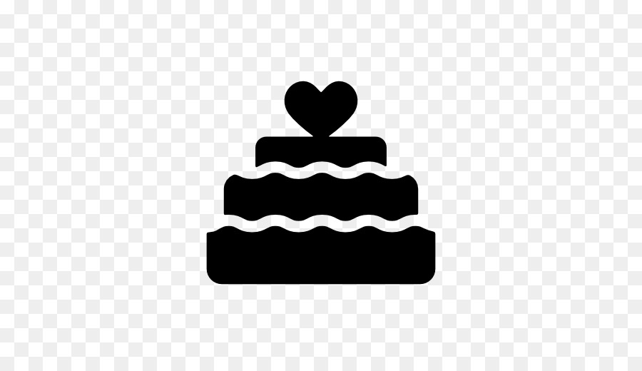 Free Wedding Cake Silhouette Clip Art, Download Free Clip.
