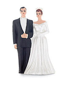 Wedding Cake Toppers Clipart : Wedding cake toppers clipart - Clipground