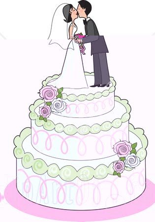 contemporary wedding clipart - Clipground