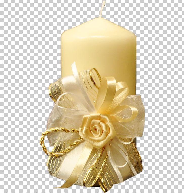 Frames Light Wedding Candle PNG, Clipart, Candelabra, Candle.
