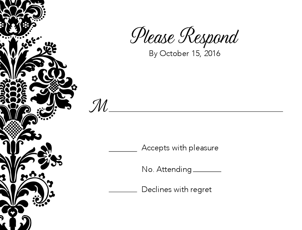 Wedding Clipart Borders Png, png collections at sccpre.cat.