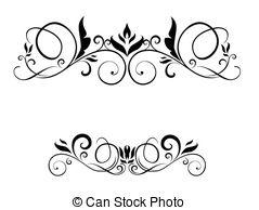Wedding Vector Clipart EPS Images. 219,168 Wedding clip art vector.