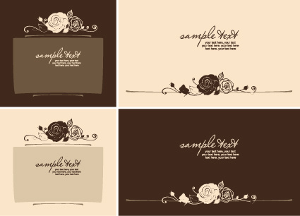 Wedding card clipart free vector download (16,043 Free.