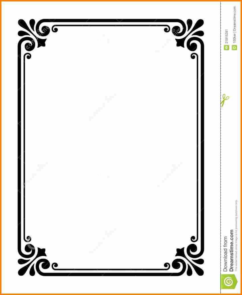 7+ design border wedding card png.
