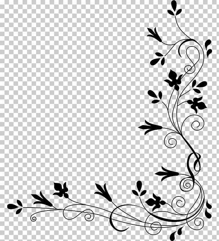 2,988 invitation Card Design PNG cliparts for free download.
