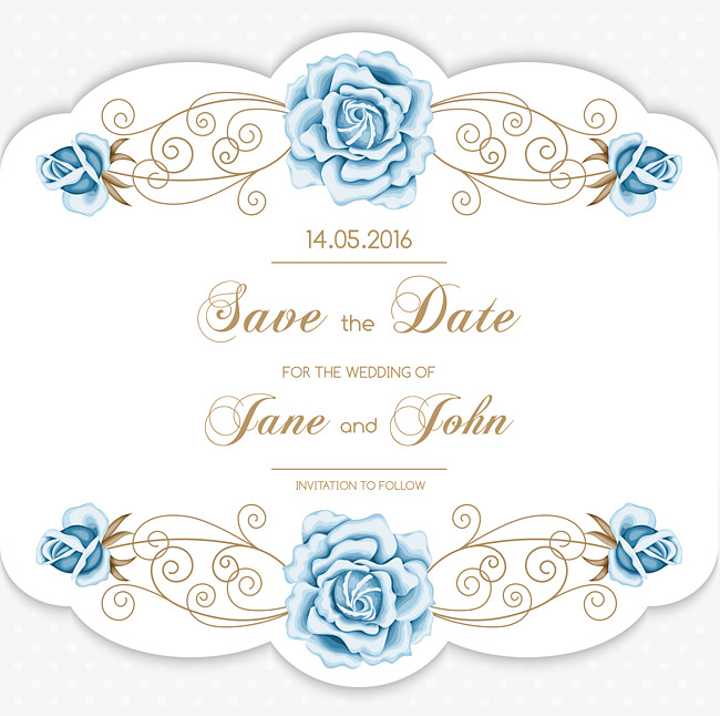 Wedding Card Png, Vectors, PSD, and Clipart for Free.