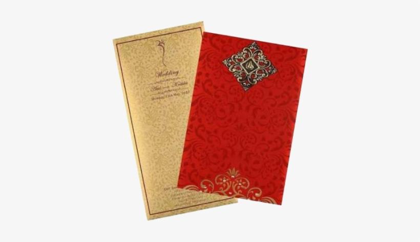 Custom Wedding Cards Printing.