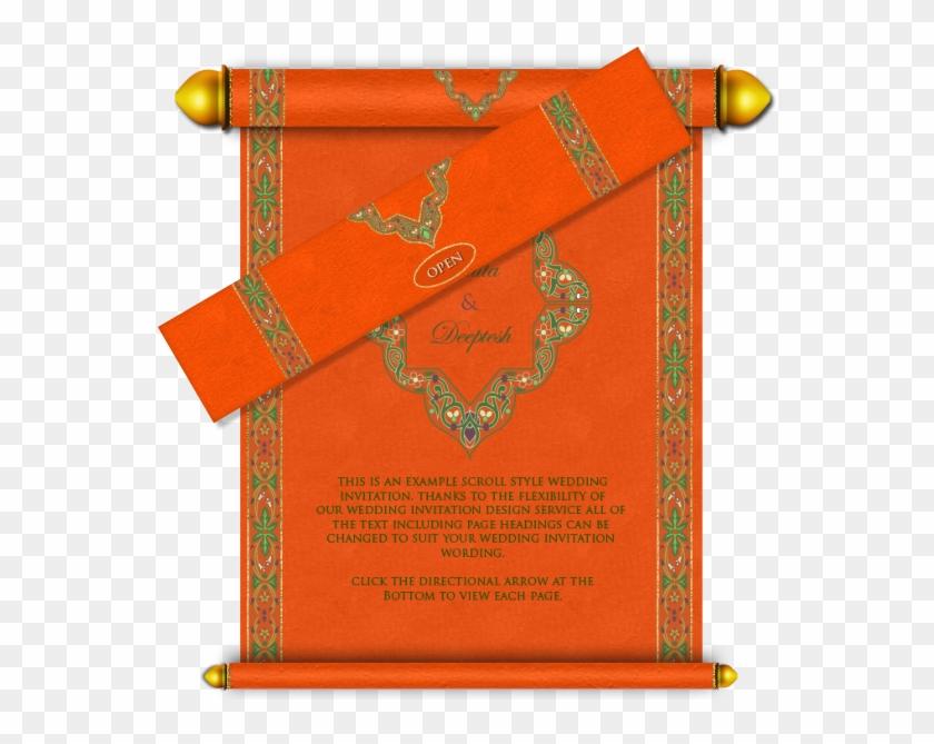 Designs Romeo Landinez Co Ⓒ.