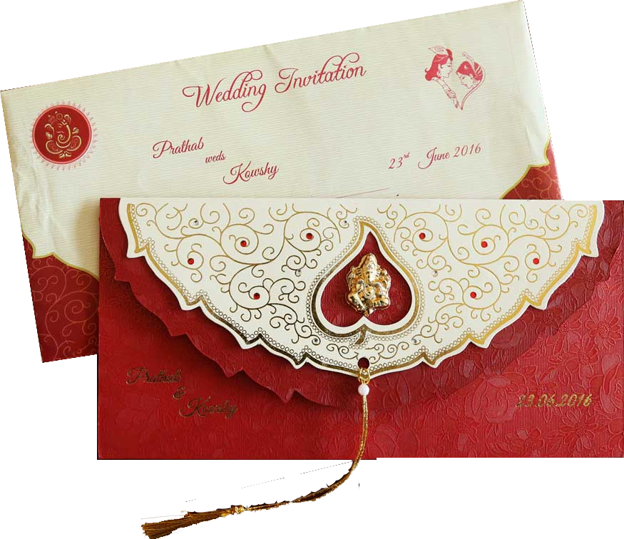 Wedding Cards Png, png collections at sccpre.cat.