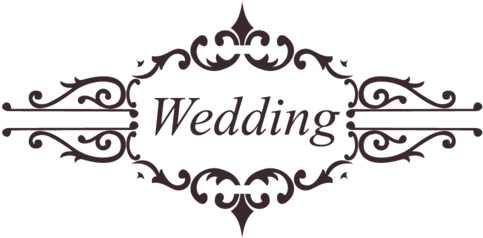 Download Png Wedding Images.
