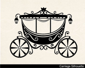 Free Wedding Carriage Cliparts, Download Free Clip Art, Free.