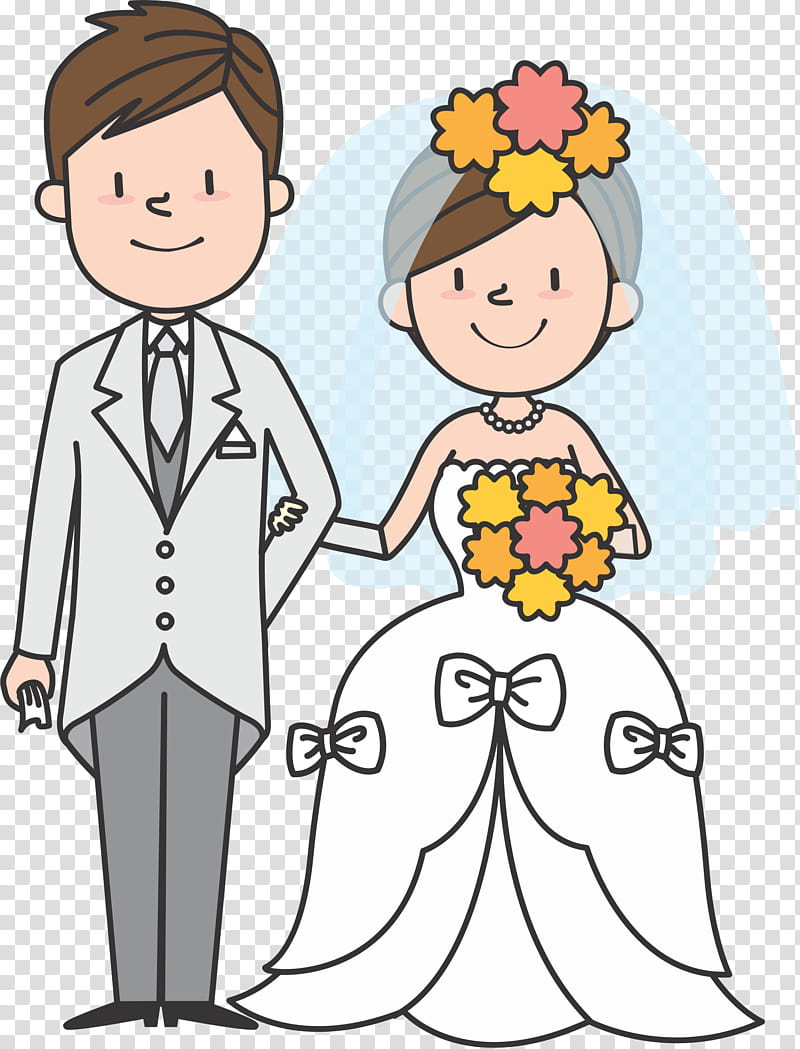 Bride And Groom, Wedding, Marriage, Bridegroom, Ceremony.