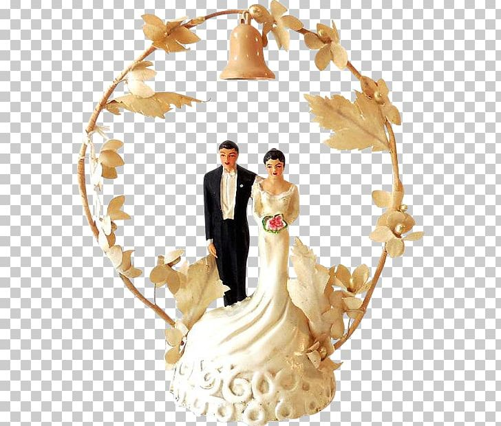 Wedding Marriage Bride Figurine PNG, Clipart, Bride.