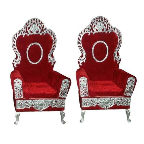 Wedding Chair.