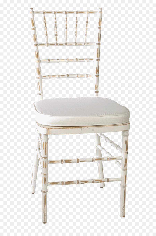 10 Custom Wedding Chair Png You\'ll Love.