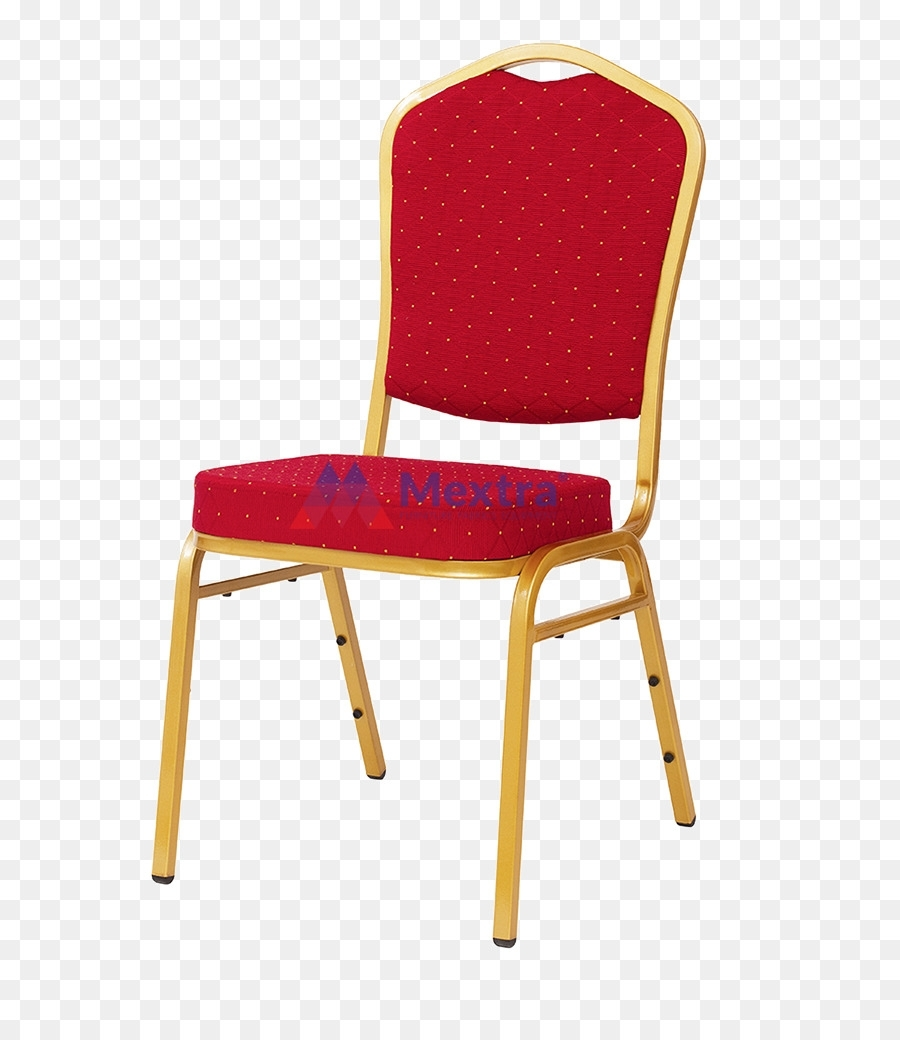 Find The Best Creative Wedding Chair Png Collections.