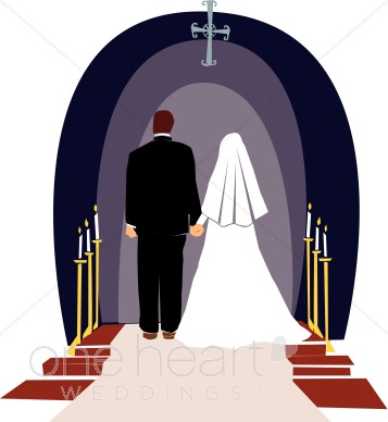 Wedding chapel clipart 20 free Cliparts | Download images ...