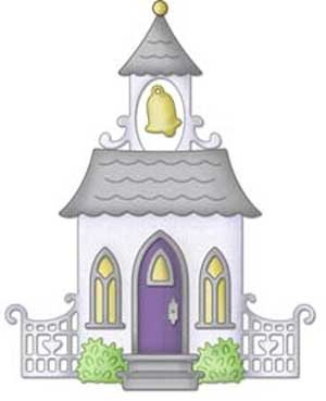 wedding chapel clipart clipground
