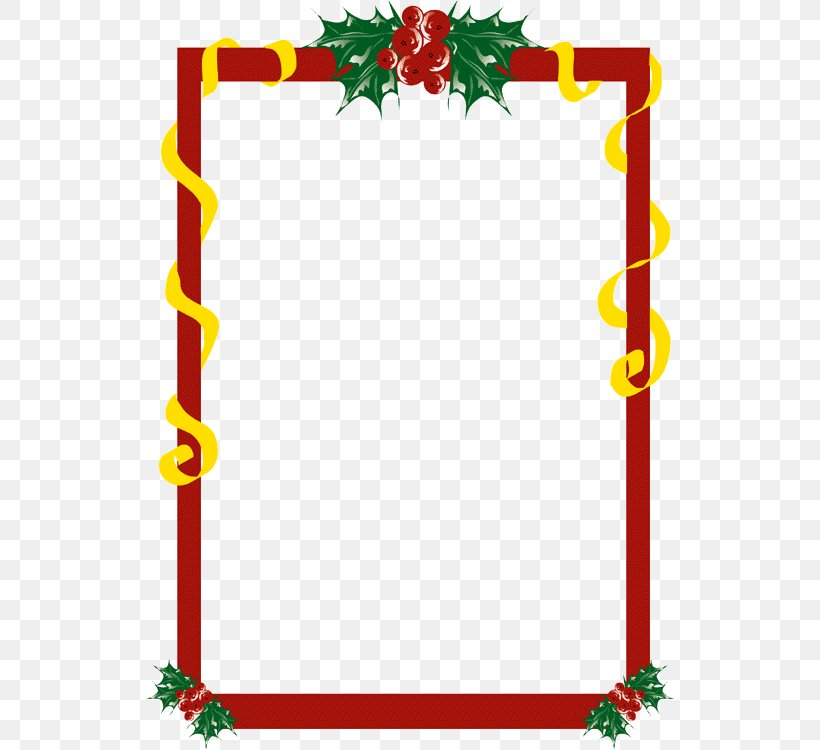 Wedding Invitation Picture Frames Clip Art, PNG, 530x750px.