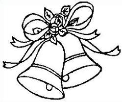 Wedding Bells Clipart & Look At Clip Art Images.