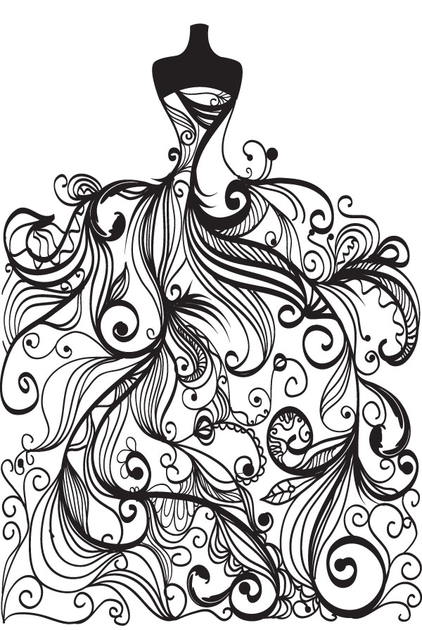 Free Wedding Artwork, Download Free Clip Art, Free Clip Art.