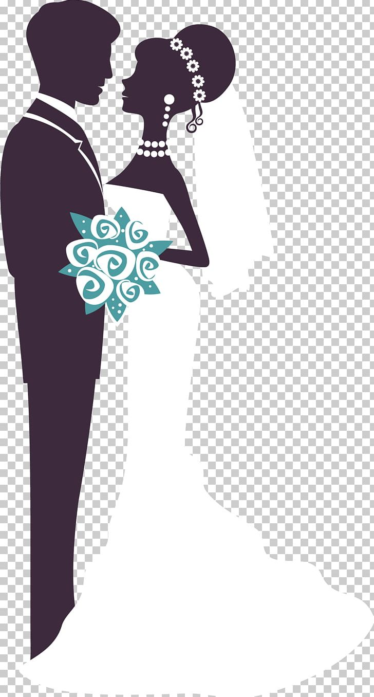 Bridegroom Drawing Woman PNG, Clipart, Bride, Communication.