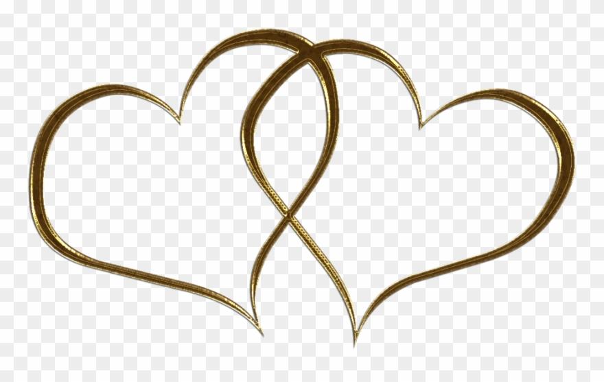 Wedding Heart Clipart Copy.