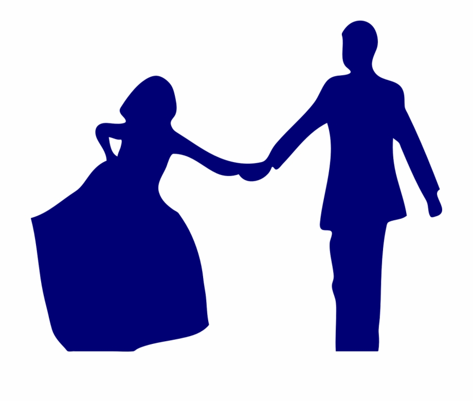 Man,woman,holding.