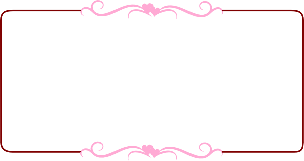 Free Wedding Cliparts Borders, Download Free Clip Art, Free.