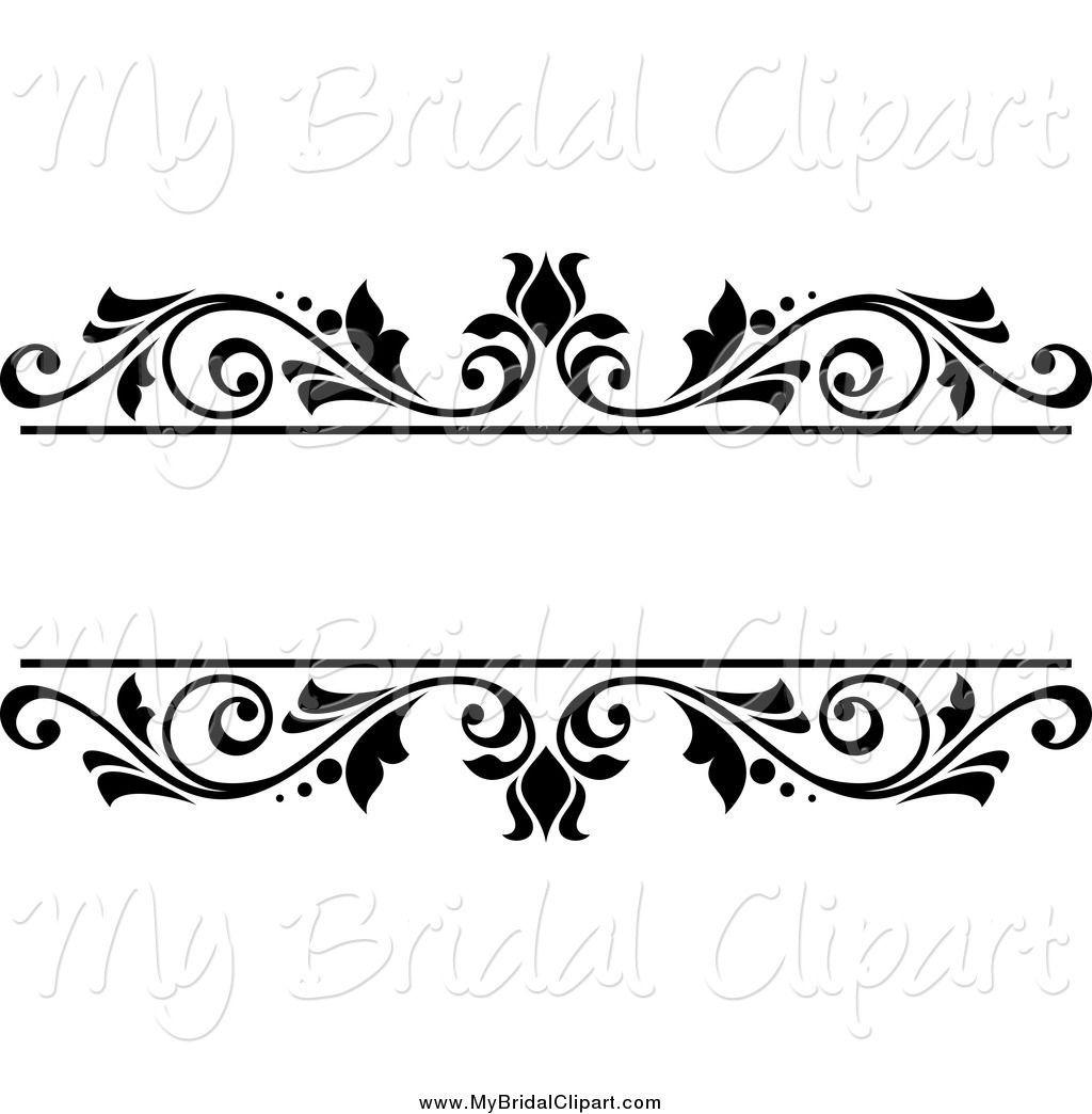 Wedding Border Clipart Group (+), HD Clipart.