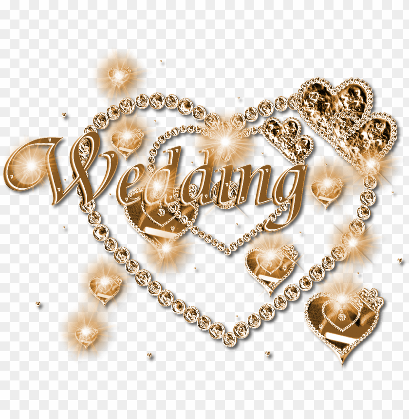 old metal wedding design clip art by jssanda on deviantart.