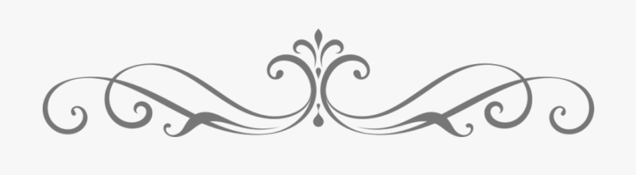 Clip Art Scroll Designs Free.
