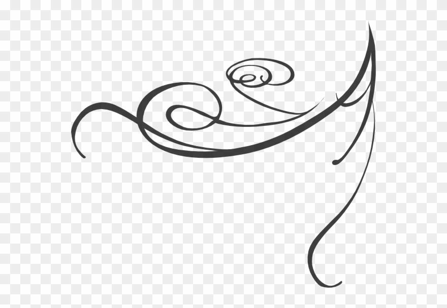 Wedding Invitation Designs Png Clipart (#7327).