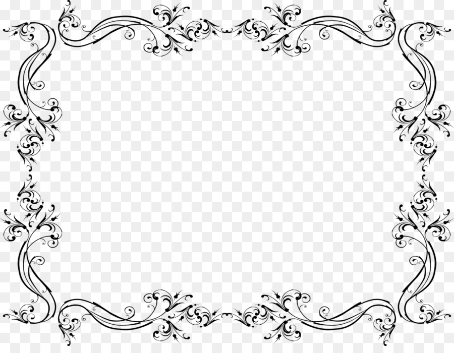 Wedding Clipart Png File.
