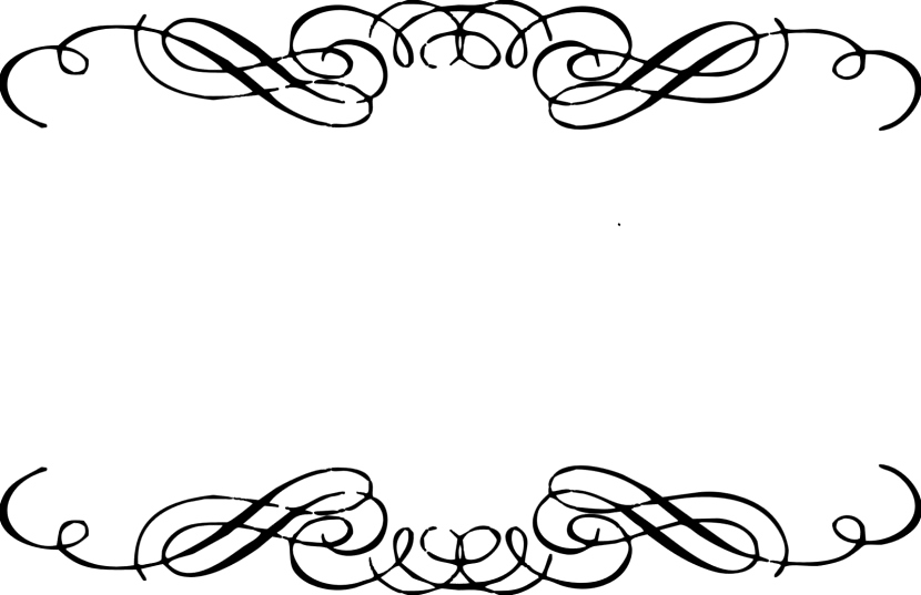 Hindu wedding clipart fonts free download 1 » Clipart Station.