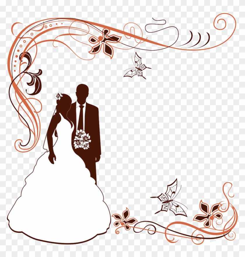Download Free png Wedding Invitation Clip Art.