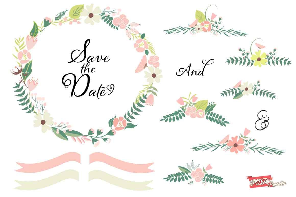 Wedding clipart free download 2 » Clipart Portal.