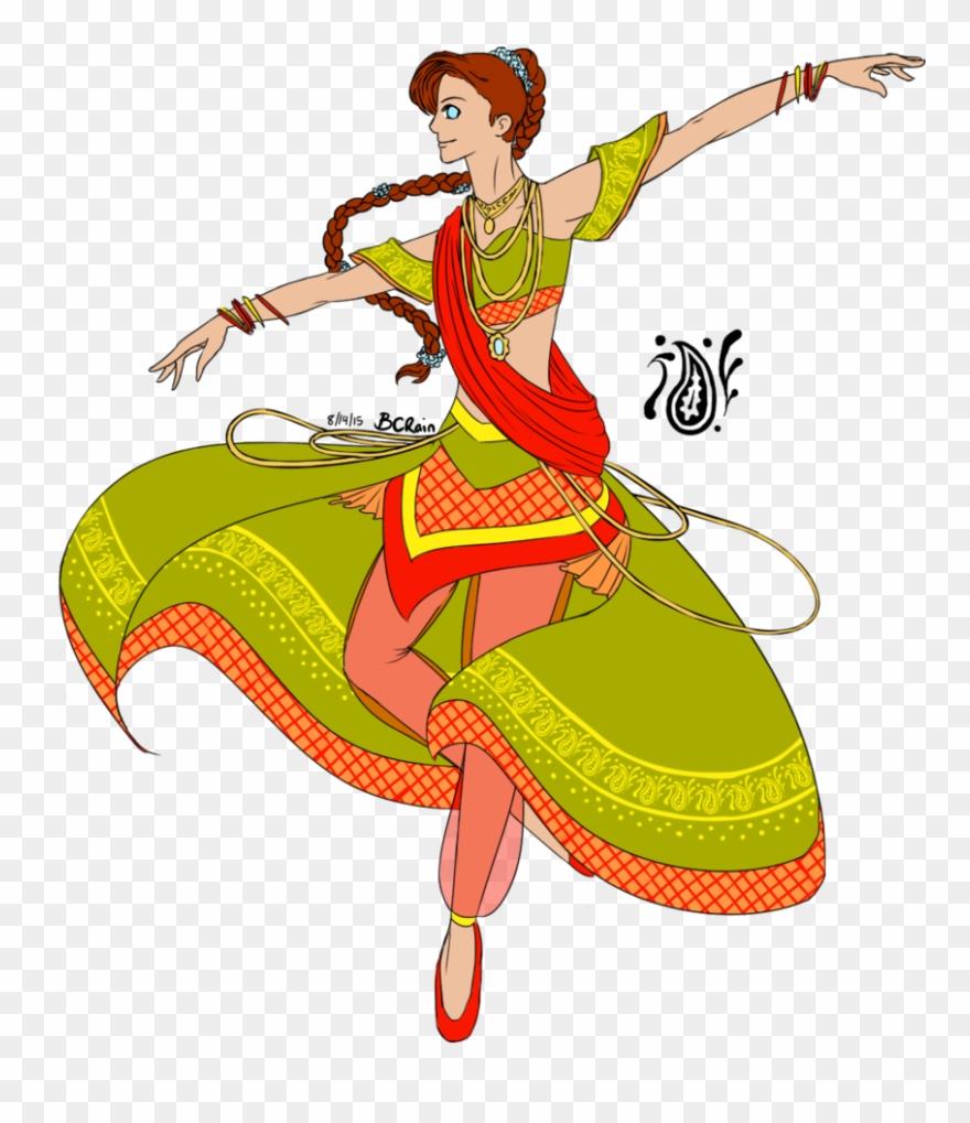 Clipart Gallery Hindu Wedding Dance.