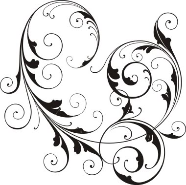 Free Elegant Wedding Cliparts, Download Free Clip Art, Free.