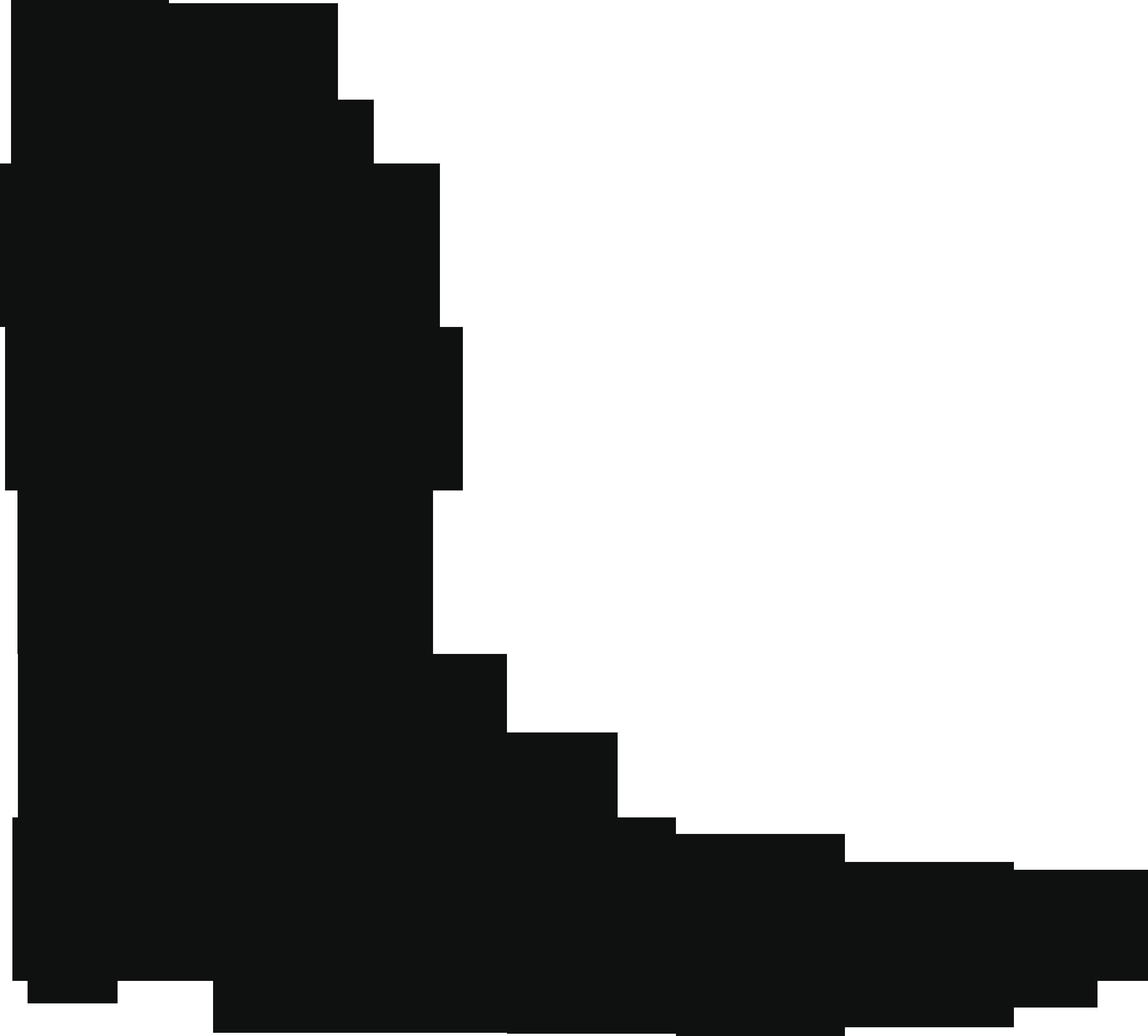 Wedding Drawing Bride Clip art.